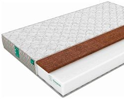 Купить матрас Sleeptek Roll Cocos Foam 16